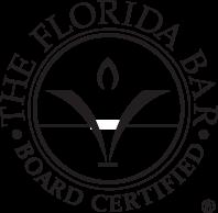 Florida Bar Board Certified