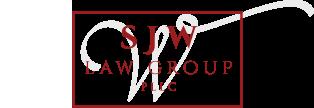 SJW-Logo-Footer